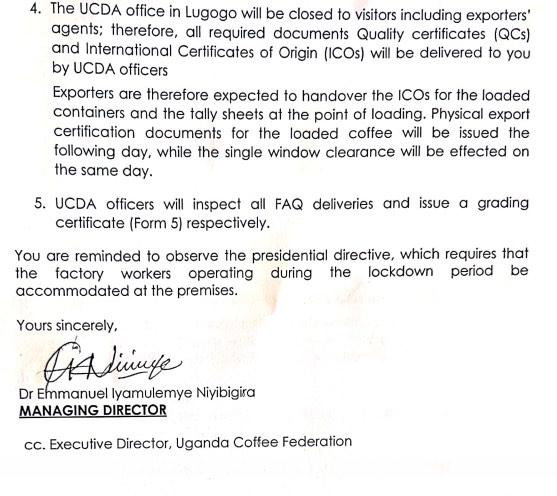 https://uganda.tradeportal.org/media/ucda%202.jpg